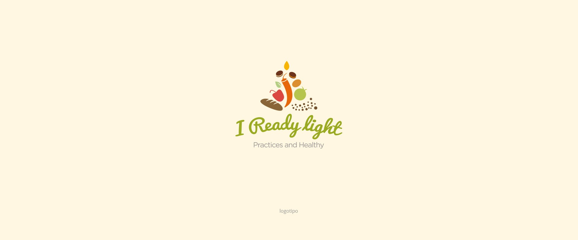 I Ready Light